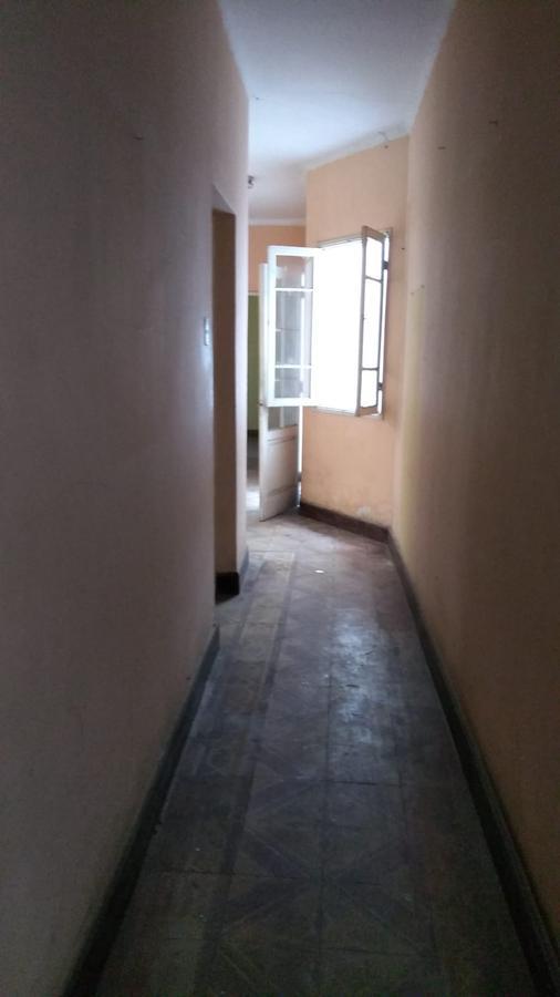Foto Departamento en Venta en  Lince,  Lima  Avenida JULIO C. TELLO