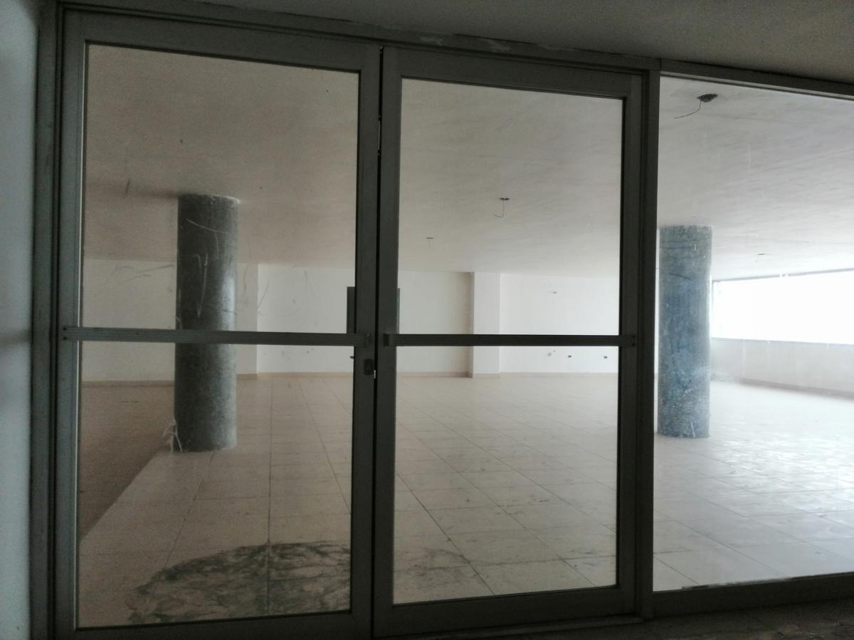 Foto Edificio Comercial en Renta en  Monterrey Centro,  Monterrey  Centro