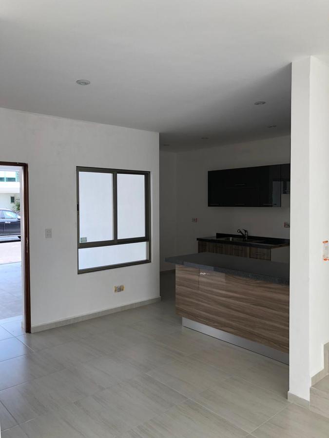 Foto Casa en Venta en  Fraccionamiento Lomas de la Rioja,  Alvarado  Modelo Toulouse, Lomas de la Rioja, Riviera Veracruzana, Alvarado. PRECIO REBAJADO