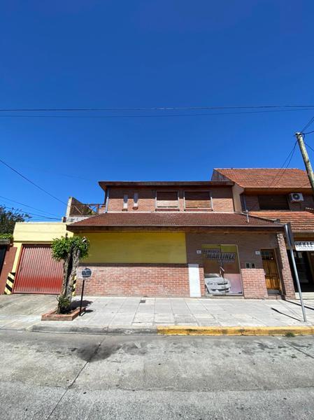 Foto Local en Venta en  Martinez,  San Isidro  Diagonal Tucuman al 800