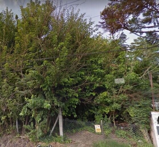 Foto Terreno en Venta en  Barrio Parque Leloir,  Ituzaingo  Ollantay al 2100