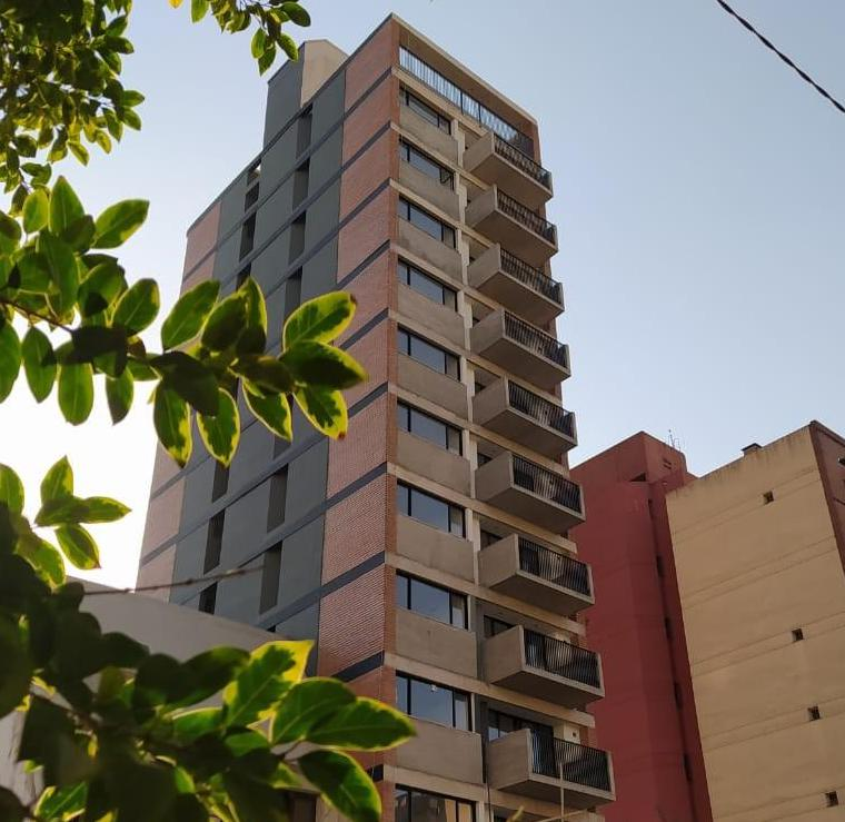 Foto Departamento en Venta en  Zona Norte,  San Miguel De Tucumán  Balcarce al 800