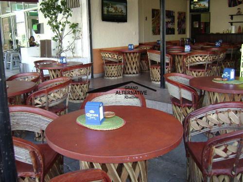 Foto Local en Renta en  Cancún Centro,  Cancún  RENTO LOCAL EN EL MERCADO 28