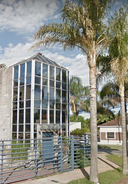 Foto Edificio Comercial en Venta en  Ituzaingó Sur,  Ituzaingó  CAAGUAZU 1600