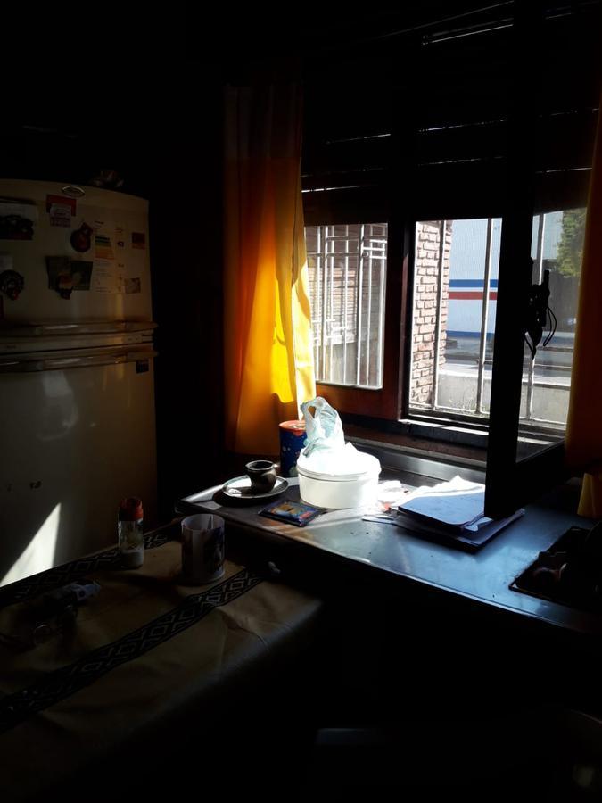 Foto Casa en Venta en  Belgrano,  Rosario  ZUVIRIA al 6800