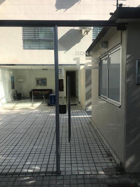 Foto Departamento en Venta en  Bernal,  Quilmes  Don Bosco 121