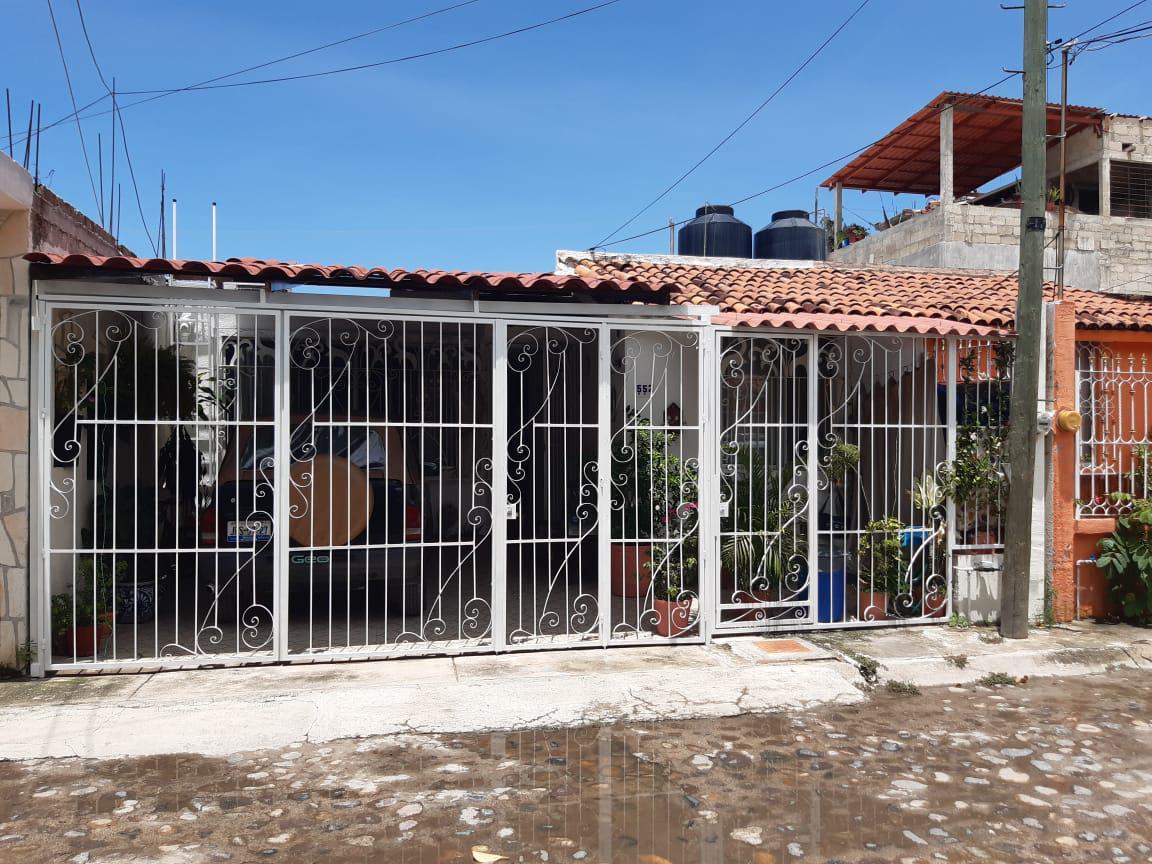 Foto Casa en Venta en  Jardines Del Puerto,  Puerto Vallarta   CASA EN JARDINES DEL PUERTO