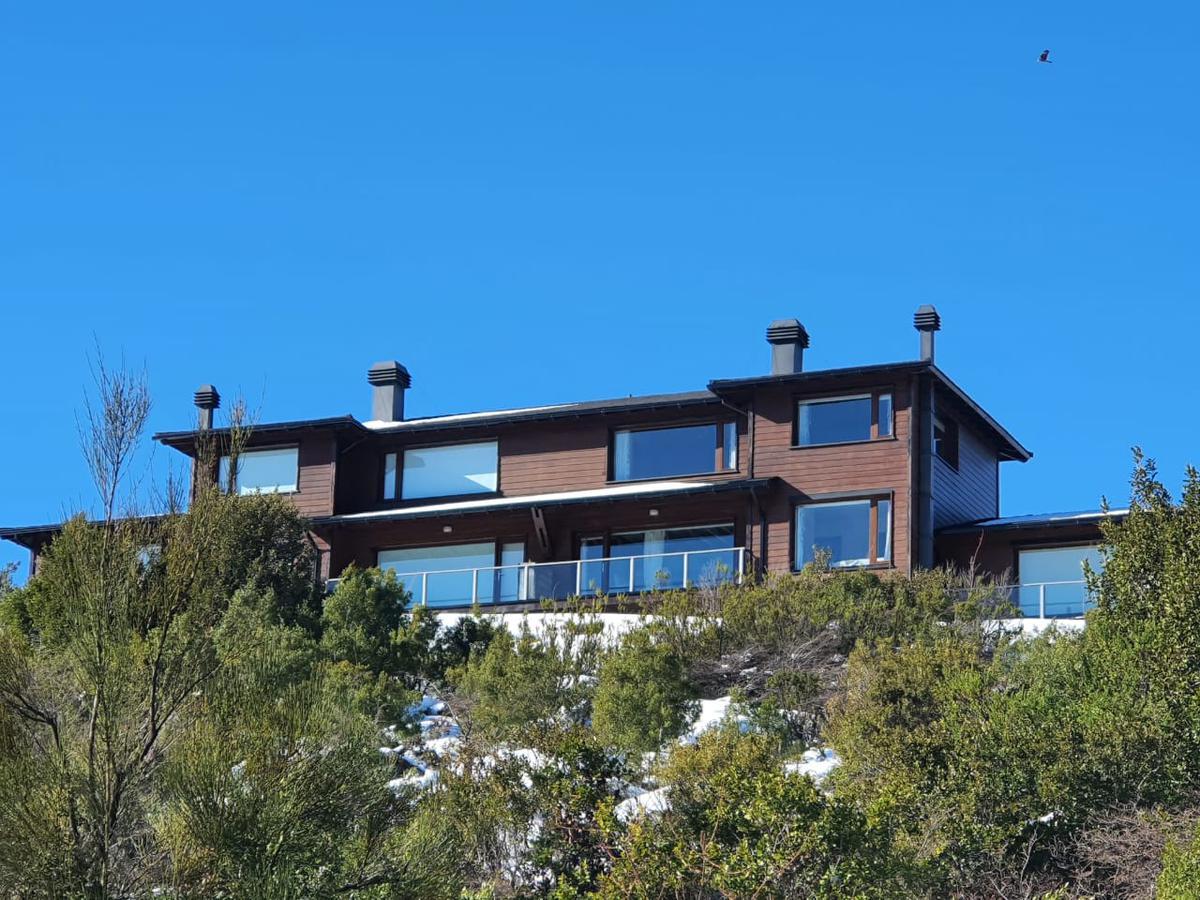 Foto Departamento en Venta en  Arelauquen,  Bariloche  Edificio Arrayan