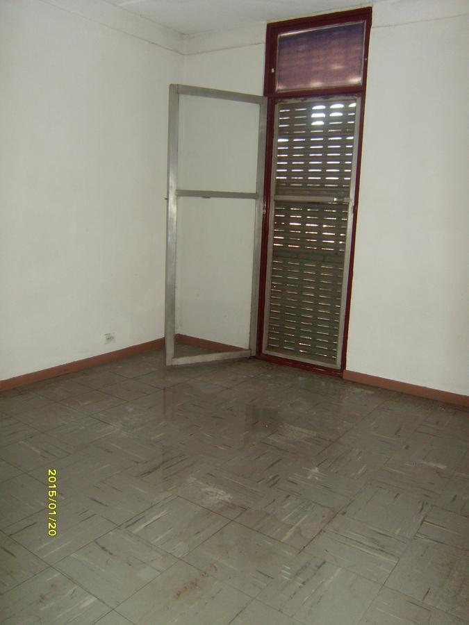 Foto Departamento en Alquiler   Venta en  Concordia,  Concordia  espejo al 300