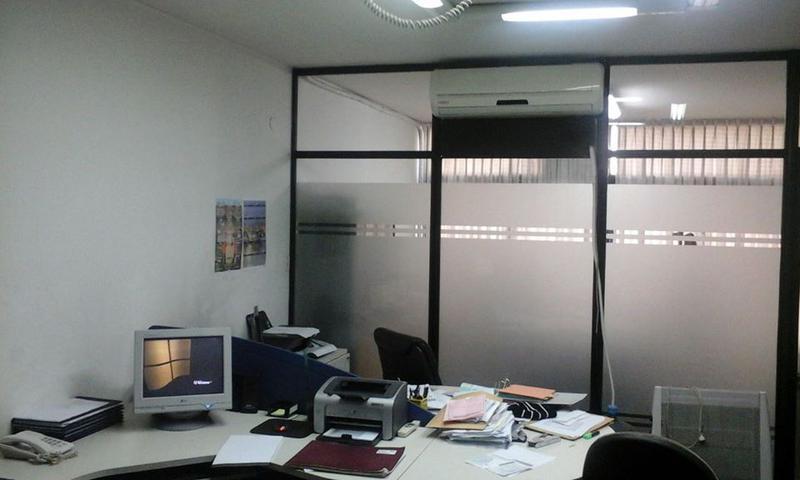 Foto Oficina en Alquiler en  San Nicolas,  Centro (Capital Federal)  Paraná al 300