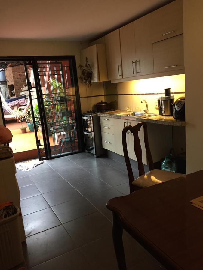 Foto Casa en Alquiler en  Pocitos ,  Montevideo  Br España y Obligado - ideal empresa