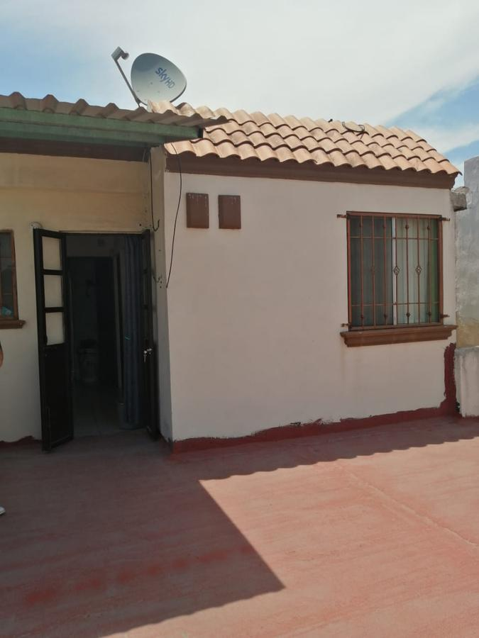 Foto Casa en Venta en  Balcones de Santa Rosa,  Apodaca  Casa en venta Blacones de Santa Rosa Apodaca NL