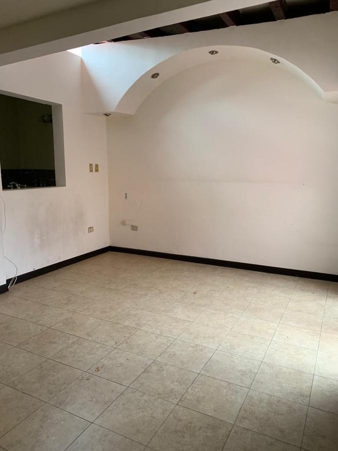 Foto Casa en Venta en  Chihuahua ,  Chihuahua  FRACC. CAMPANARIO, EXCELENTE UBICACION.