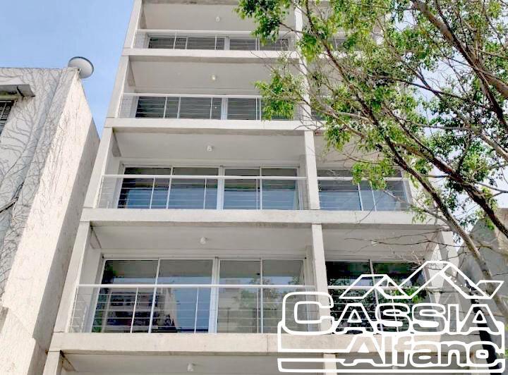 Foto Departamento en Venta en  Villa Crespo ,  Capital Federal  LAVALLEJA 945