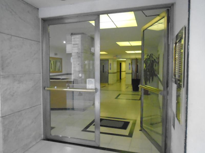 Foto Departamento en Venta en  Centro ,  Capital Federal  Moreno al 400