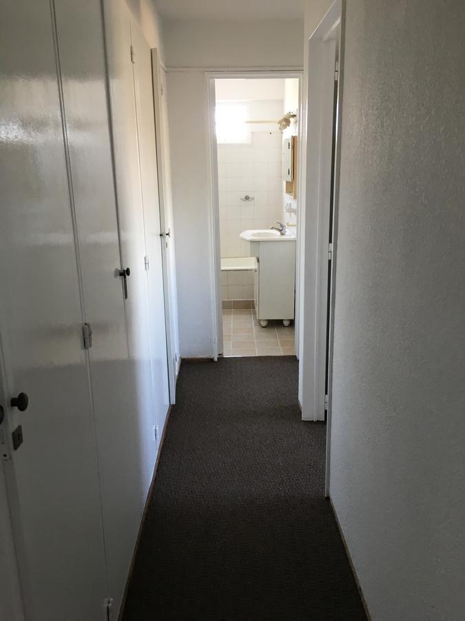 Foto Departamento en Venta en  Temperley Este,  Temperley  CONDARCO al 103  Temperley