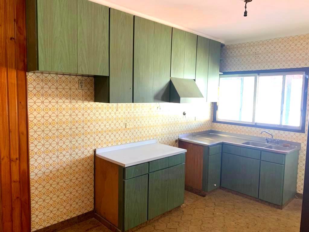 Foto Casa en Venta | Alquiler en  Victoria,  San Fernando  Juan Crisol al 2400