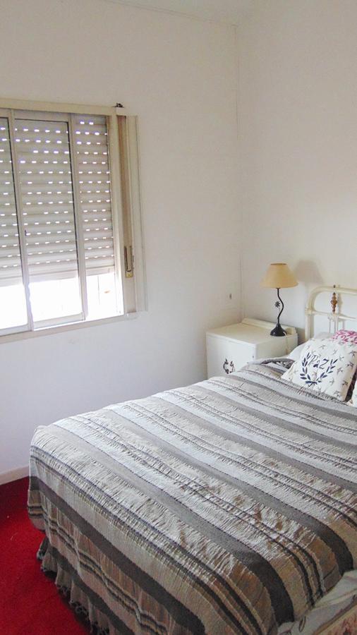 Foto Casa en Venta en  General Pico,  Maraco  111 entre 24 y 22