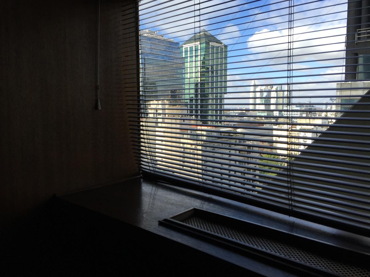 Foto Oficina en Alquiler en  Microcentro,  Centro  Alem al 600