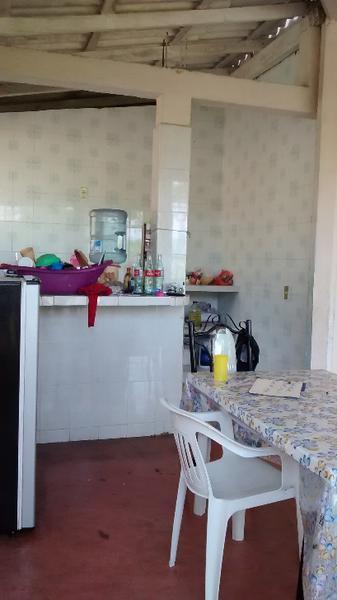 Foto Terreno en Venta en  La Sabana,  Acapulco de Juárez  La Sabana
