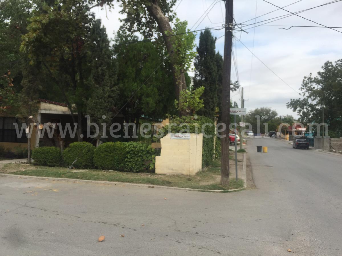 Foto Casa en Renta en  Piedras Negras ,  Coahuila          Arroyo, Col. Vista Hermosa