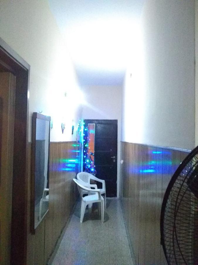 Foto Casa en Venta en  Bella Vista,  Rosario  Bv. Segui al 3400