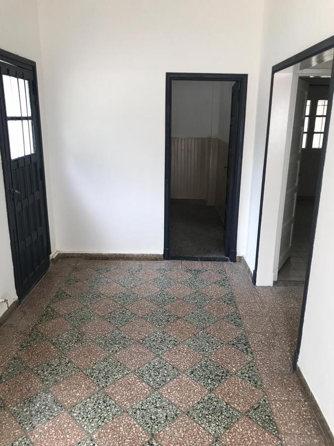 Foto Casa en Alquiler en  San Fernando ,  G.B.A. Zona Norte  mansilla al 2264