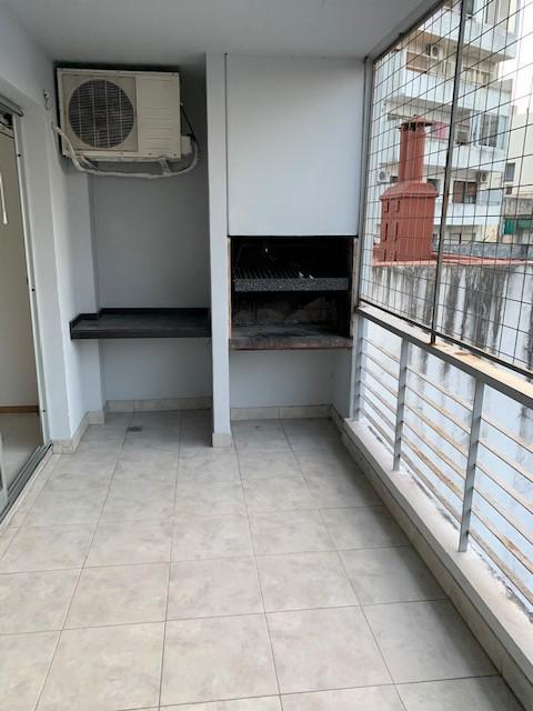 Foto Departamento en Alquiler en  Villa Crespo ,  Capital Federal  Araoz 38
