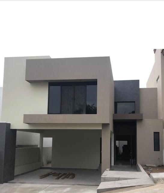 Foto Casa en Venta en  Fraccionamiento Hacienda del Rul,  Tampico  fraccionamiento haciendas del rull