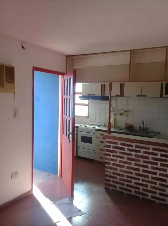 Foto Departamento en Venta en  La Plata,  La Plata  65 e/ 120 y 121
