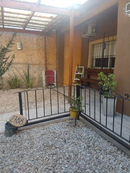 Foto Casa en Venta en  Bella Vista,  San Miguel  Salta al 2700