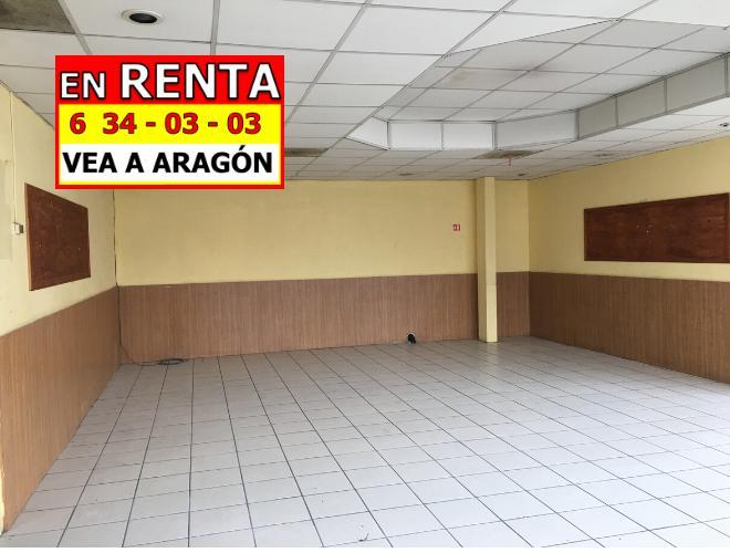 Foto Local en Renta en  Plaza Otay,  Tijuana  RENTAMOS LOCAL 130MTS2 COMERCIAL AL 100 EN PLAZA DE OTAY