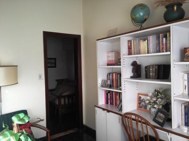 Foto Casa en Venta en  Temperley Oeste,  Temperley  Avellaneda Nº al 600