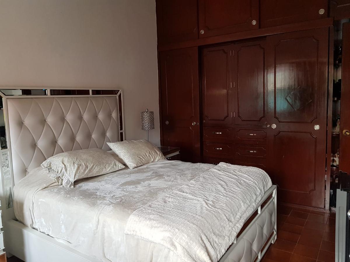 Foto Casa en Venta en  Torres Lindavista,  Gustavo A. Madero  casa en venta en torres lindavista
