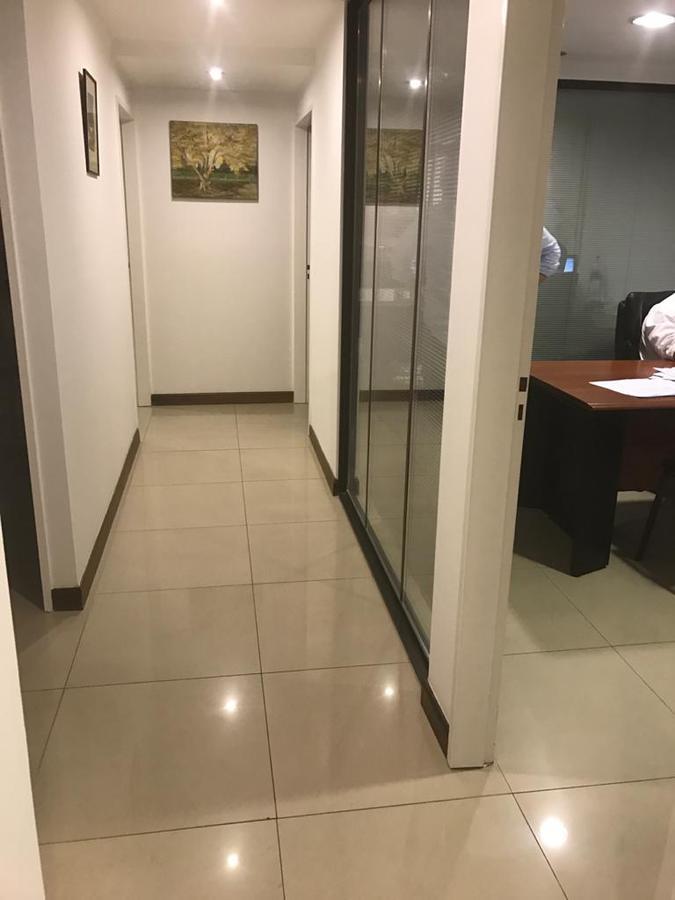 Foto Oficina en Venta en  Microcentro,  Centro (Capital Federal)  R