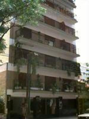 Foto Departamento en Venta en  Urquiza R,  V.Urquiza  BUCARELLI al 2000