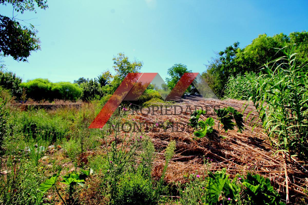 Foto Terreno en Venta en  Progreso ,  Canelones  Progreso - Los Olivos
