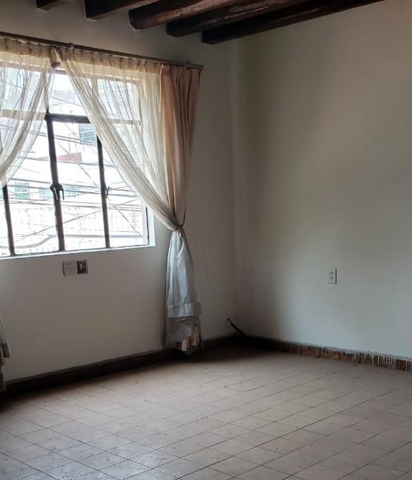 Foto Casa en Venta en  Hipódromo Condesa,  Cuauhtémoc  Venta casa para remodelar,  Hipódromo condesa,  Gómez Palacio (VW)