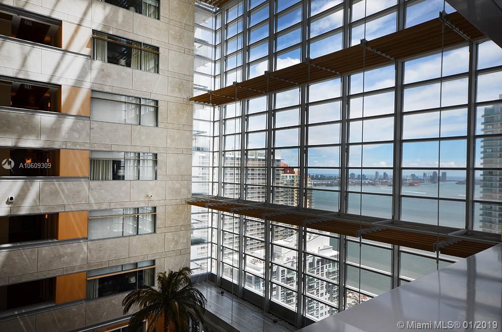 Foto Departamento en Venta en  Miami-dade ,  Florida  al 1300