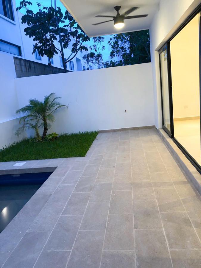 Benito Juárez Casa for Venta scene image 18
