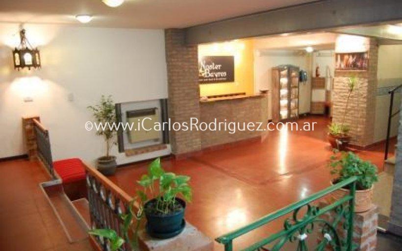 Foto Casa en Venta en  San Telmo ,  Capital Federal  Brasil al 400