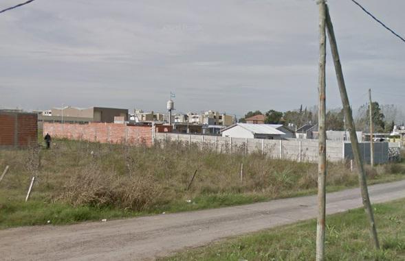 Foto Terreno en Venta en  Ezeiza ,  G.B.A. Zona Sur  Suipacha