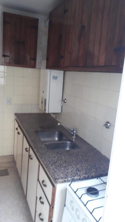Foto Departamento en Alquiler en  Las Cañitas,  Palermo  SOLDADO DE LA INDEPENDENCIA 1258 PB A