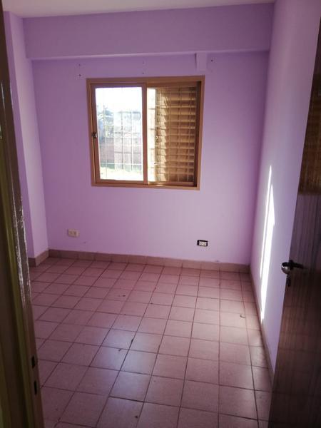 Foto Departamento en Alquiler en  San Miguel De Tucumán,  Capital  EMILIO CASTELAR al 500