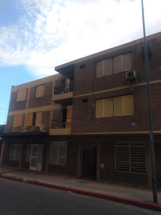 Foto Departamento en Alquiler en  Centro,  Cordoba  Santiago del Estero al 100