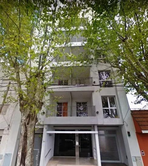Foto Departamento en Venta en  La Plata ,  G.B.A. Zona Sur  1  N°1563 entre 64 y 65