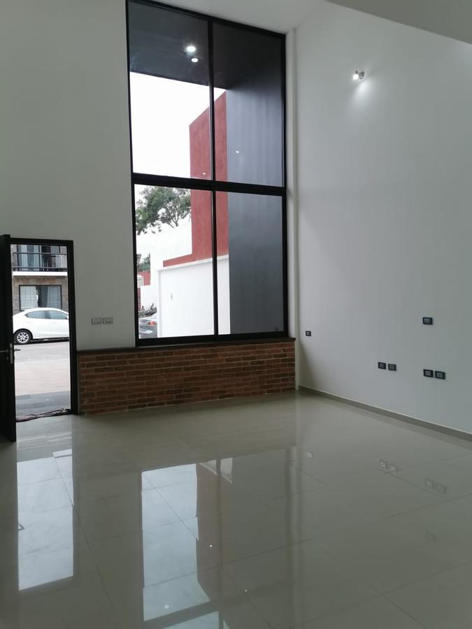 Foto Casa en Venta en  Coatepec ,  Veracruz  Coatepec