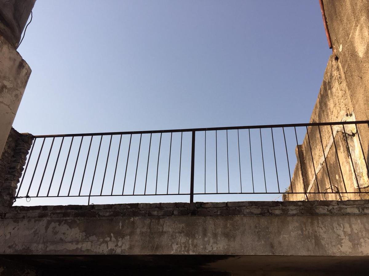 Foto PH en Venta en  Loma Hermosa,  Tres De Febrero  Lavalle al 9200