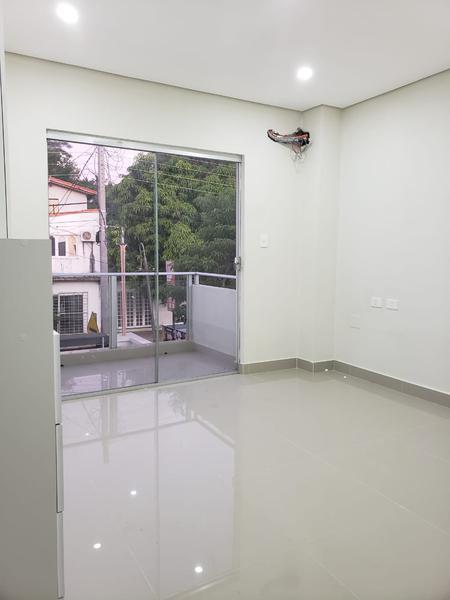 Foto Casa en Venta en  Luque,  Luque  Zona Luque, San Miguel