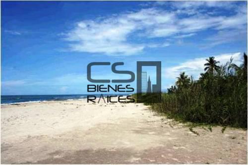 Foto Campo en Venta en  Playa Granadita,  La Ceiba  Terreno en La Ceiba